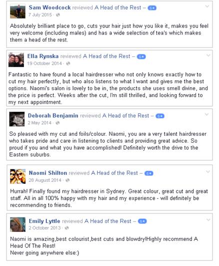 FB_reviews2