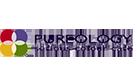 pureology2