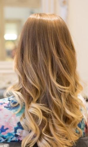 soft_curls
