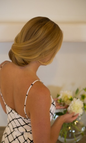 upstyle_bridal