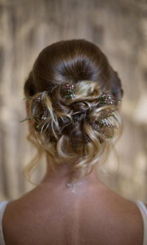 upstyle_bridal_flowers